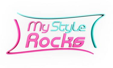 My Style Rocks Gala: Αυτή ήταν η έκπληξη της βραδιάς – Ποια παλιά παίκτρια επέστρεψε;