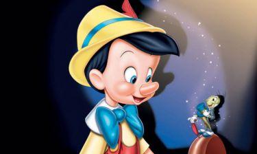 Netflix: Δίνει ζωή ξανά στον Πινόκιο με την υπογραφή του Γκιγιέρμο ντελ Τόρο
