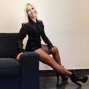 Η σέξι φωτογραφία Ελληνίδας ηθοποιού - Την αναγνωρίζετε;