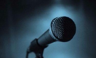 «Στα talent shows μπορεί να ακυρώσουν κάποιον που έχει καλή φωνή και να περάσει ένας μέτριος»