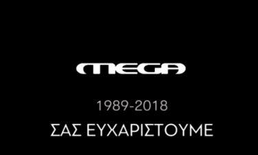 Mega: Οι 10 σειρές που άφησαν εποχή - Ποια ήταν η αγαπημένη σου; (Poll)