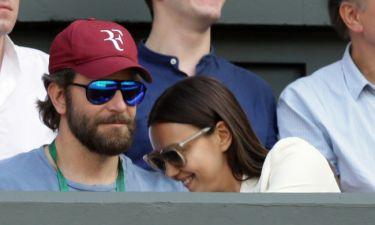 Ο Bradley Cooper αφήνει την Irina Shayk και δεν φαντάζεσαι για ποια