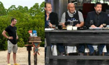 Τηλεθέαση: Nomads 2 ή «Στην Υγειά μας» είπαν οι τηλεθεατές χθες το βράδυ;