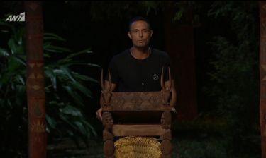 Nomads 2: Δείτε ποιοι πέντε παίκτες μπήκαν στους επίλεκτους και ποιοι πέντε αποχωρούν από το ριάλιτι