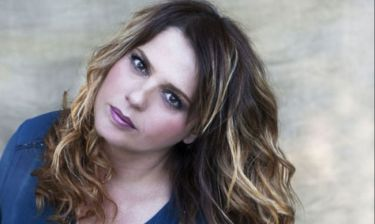 """Ελένη Τσαλιγοπούλου: «Η """"Λωξάντρα"""" είναι ένας ύμνος προς τον ελληνισμό»"""