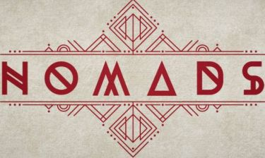 Nomads 2: Ο έρωτας και οι ανεπιθύμητοι παίκτες!