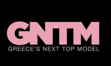 Κατακεραυνώνει τα μοντέλα του GNTM: «Τρώνε και έχουν περιφέρεια…»
