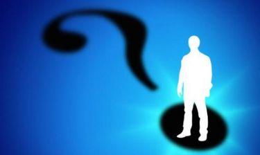 Έλληνας πρωταγωνιστής έκανε ανόρθωση γλουτών