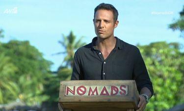 Nomads 2: Αυτός είναι ο τρίτος «Μονομάχος»