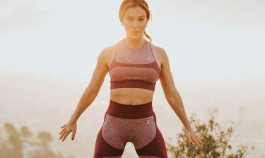 Η μία και μοναδική άσκηση που συνδέεται άμεσα με τη σεξουαλική σου ζωή