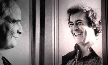 Bernardo Bertolucci: Ο τελευταίος αυτοκράτορας του κινηματογράφου δεν είναι πια εδώ