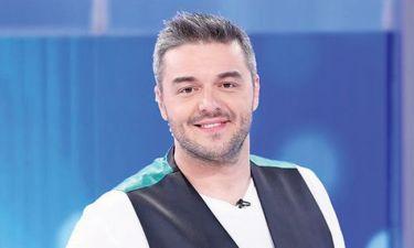 Πέτρος Πολυχρονίδης: Δε φαντάζεστε τι του έχουν δώσει νικητές από τον «Τροχό»