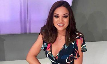 Μπάγια Αντωνοπούλου: «Στα καλλιστεία πήγα περισσότερο για να μπω στον χώρο της τηλεόρασης»