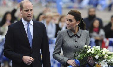 Η αλλαγή στη ζωή της Kate Middleton και ο ρόλος της Meghan Markle