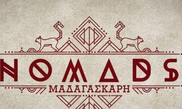 Nomads: Η μεγάλη στιγμή έφτασε! Ποιοι θα μπουν στην ένωση;
