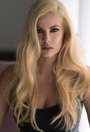 Θύμα σεξουαλικής παρενόχλησης η Κορινθίου κάτω από το σπίτι της – Τι λέει ο Αϊβάζης στο gossip-tv.gr