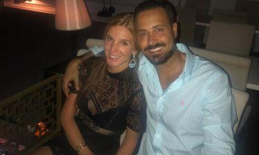 Πέτρος Κουσουλός: Η ζωή με την κόρη του και η εντυπωσιακή πρόταση γάμου στη γυναίκα του