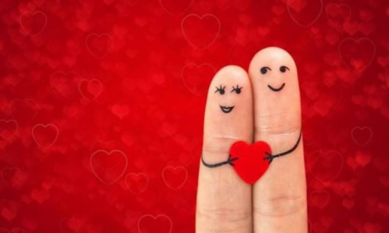 Διαψεύδουν δημοσίευμα ότι έχουν σχέση: «Δεν είμαστε ζευγάρι, ούτε καν συνεργάτες…»