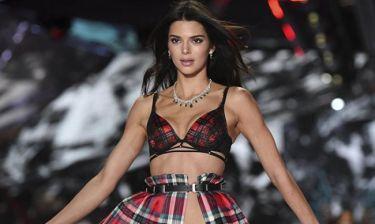 Χαμός με την ερωτική επιστολή που έλαβε η Kendall Jenner και τον αποστολέα της που θα σε ξαφνιάσει