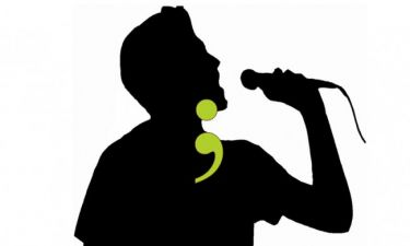 Έλληνας τραγουδιστής: «Είμαι σε μία φάση που βλέπω παιδάκια και συγκινούμαι. Θέλω να γίνω μπαμπάς»