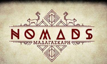 Nomads 2: Δείτε ποιος είναι ο μεγάλος νικητής του ριάλιτι επιβίωσης