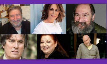 Ανασκόπηση 2018: Οι καλλιτέχνες που πέθαναν μέσα στη χρονιά και σκόρπισαν θλίψη