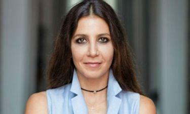 «Η Μαρία Ελένη με έχει διαγράψει από το instagram. Μου κρατάει μούτρα για τη Νατάσα Καλογρίδη»