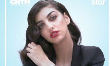 Ειρήνη Καζαριάν: Στη Δικαιοσύνη η νικήτρια του GNTM για να προστατέψει την προσωπικότητά της