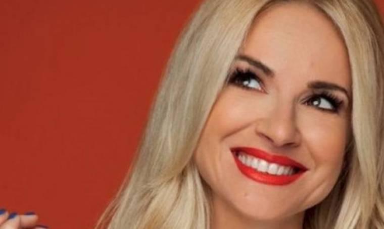 Μαρία Μπεκατώρου: Αυτή την εκπομπή δεν χάνει με τίποτα!
