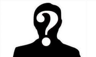 Γνωστός τραγουδιστής δηλώνει: «Τα talent shows βοηθούν μόνο παρουσιαστές και... κριτές»