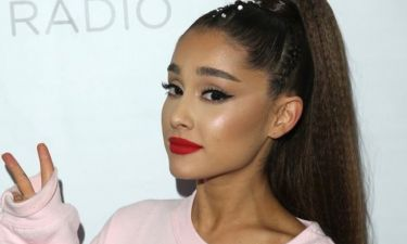 Ariana Grande: Η νεότερη headliner του Coachella!