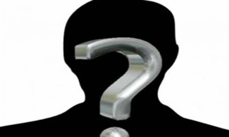 Γνωστός παρουσιαστής δηλώνει πως φοβάται να κάνει... μπάντζι τζάμπινκγ!
