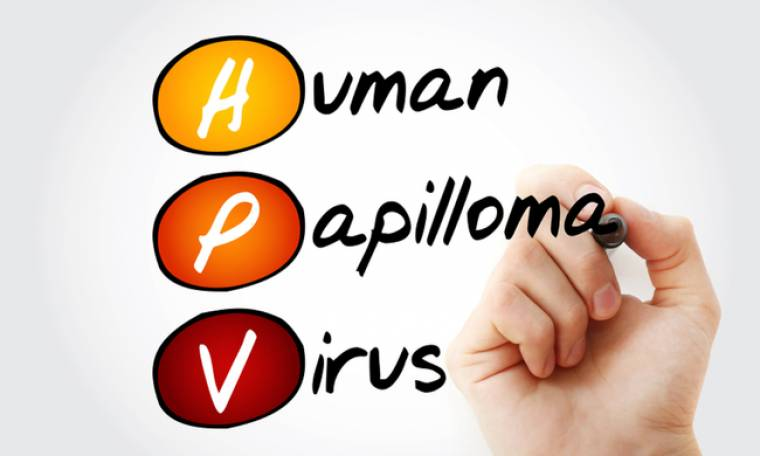 Κουίζ: Εσύ τι ξέρεις για τον HPV;