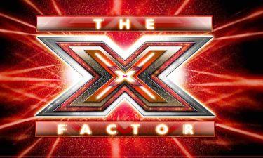 X-Factor: Η πρεμιέρα και το όνομα – έκπληξη στα backstage!