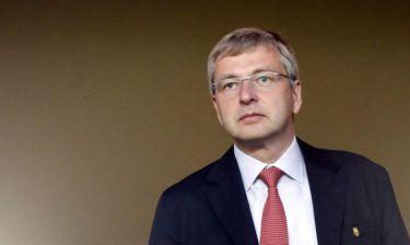 Ο Ριμπολόβλεφ θα επενδύσει 165 εκατ. ευρώ για να μετατρέψει το νησί του Ωνάση σε επίγειο παράδεισο