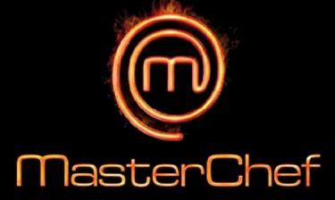 MasterChef: Ποιος κρύβεται στο τρέιλερ;