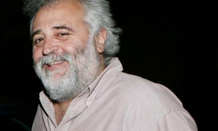 Βασίλης Θωμόπουλος: «Κάθε προσπάθεια που κάνει ένα ζευγάρι για το χαμένο έρωτα είναι ιερή»