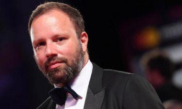 Όσκαρ 2019: Σάρωσε ο Λάνθιμος – Δέκα υποψηφιότητες για την ταινία «The Favourite»
