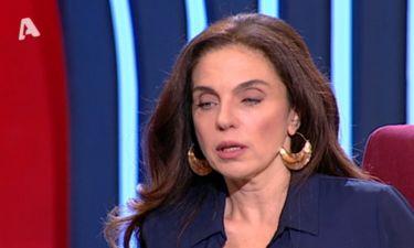 Ελίνα Ακριτίδου: Μιλά ανοιχτά για το πρόβλημα υγείας του γιου της με την καρδιά