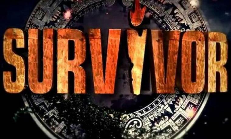 Survivor 3: Είναι επίσημο! Αυτές είναι οι Ελληνίδες παίκτριες- Οι πρώτες φωτογραφίες