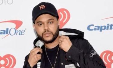 Η κόντρα είναι επίσημη! O Drake έκανε unfollow τον The Weekend στο Instagram!