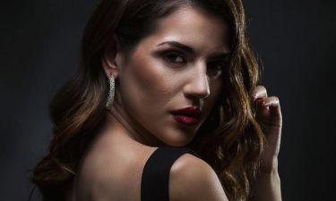 Χριστιάννα Σκούρα: H ρατσιστική επίθεση που δέχτηκε η πρώην παίκτρια του GNTM στο instagram
