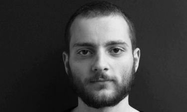 Ηλίας Μουλάς: Πώς είναι η σχέση του με τον Γεράσιμο Σκιαδαρέση;