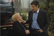 Όλγα Δαλέντζα: Η «Δροσούλα» της σειράς «Ήρθε κι έδεσε» στο Γηροκομείο