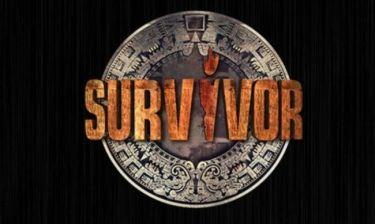 Survivor: Το δράμα παίκτριας- Έχασε αδελφή, πατέρα, ξάδελφο από καρκίνο