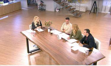 Τηλεοπτική βόμβα! Το πρωινό αποκάλυψε ποιοι θα είναι κριτές στο X-Factor!