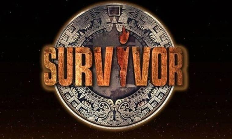 Survivor spoiler: Οι παίκτες Ελλάδας - Τουρκίας κι η διαρροή για τον πρώτο νικητή (pics)