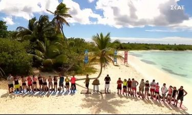 Survivor: Η παρουσίαση των παικτών, η ατάκα του Τανιμανίδη στον Acun και οι νέοι κανονισμοί!