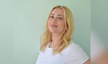 Ασημακοπούλου: Η «Ιωάννα» από «Το Σόι σου» μιλά για τις αποτυχημένες εξωσωματικές της ηρωίδας της