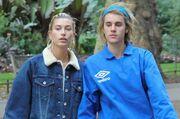 Bieber- Baldwin: Δεν έκαναν σεξ πριν τον γάμο